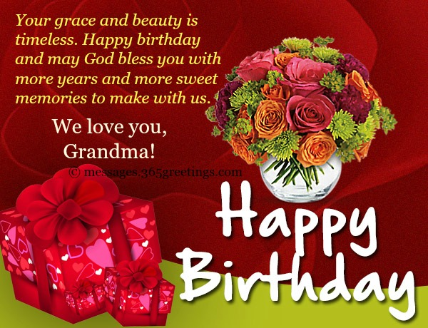 birthday message for grandmother tagalog ; birthday-messages-for-grandma