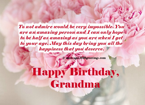 birthday message for grandmother tagalog ; birthday-wishes-messages-for-grandma