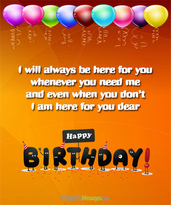 birthday message for grandson with images ; 6d26c0baaef0d2fbb343406cc5e43e37
