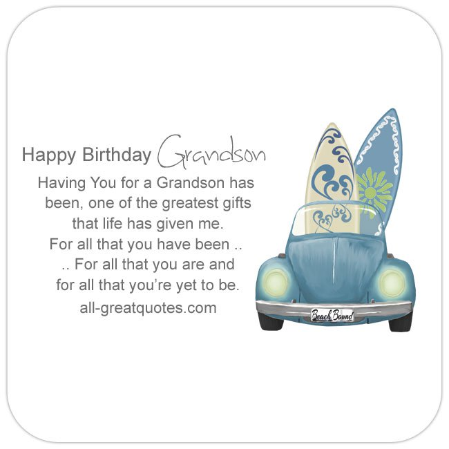 birthday message for grandson with images ; Birthday-Wishes-For-Grandson-Messages-Verses-Short-Poems-For-Grandsons-Birthday-all-greatquotes