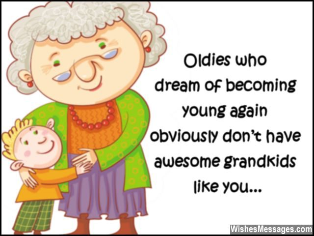 birthday message for grandson with images ; Cute-birthday-wish-from-grandparents-to-grandson-640x480