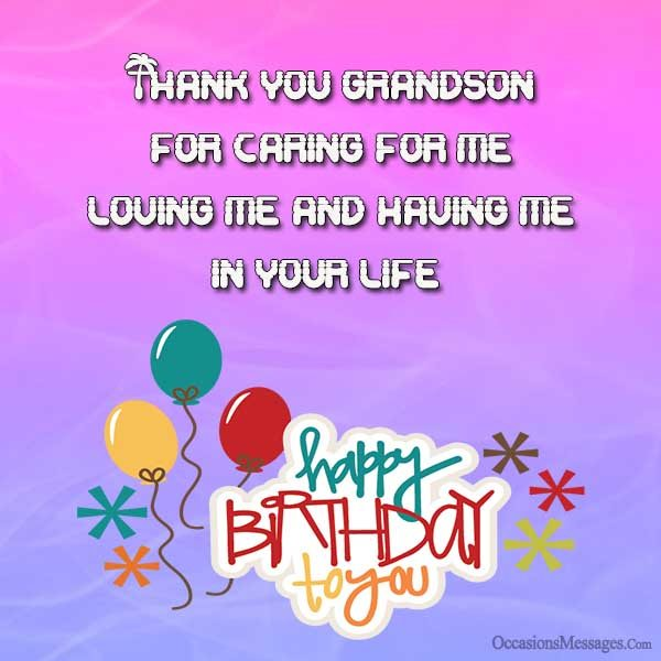 birthday message for grandson with images ; Happy-birthday-messages-for-grandson