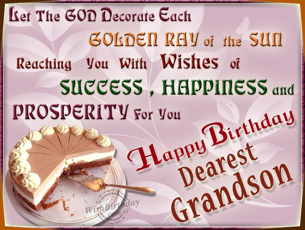 birthday message for grandson with images ; happy-birthday-grandson-quotes-beautiful-top-6-happy-birthday-quotes-for-grandson-quotes-inside-of-happy-birthday-grandson-quotes