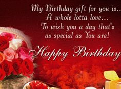 birthday message for him tagalog ; f72e62a1e843d59d53f7403971453302