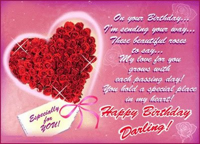 birthday message for him tagalog ; love-birthday-ecards