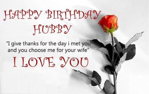 birthday message for husband with images ; birthday-wishes-greeting-quotes-sms-messages-husband