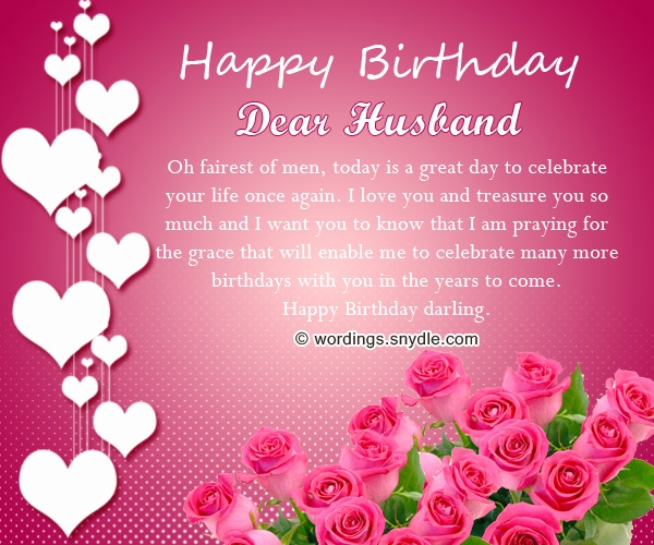 birthday message for husband with images ; happy-birthday-wishes-husband-new-birthday-wishes-for-husband-husband-birthday-messages-and-of-happy-birthday-wishes-husband