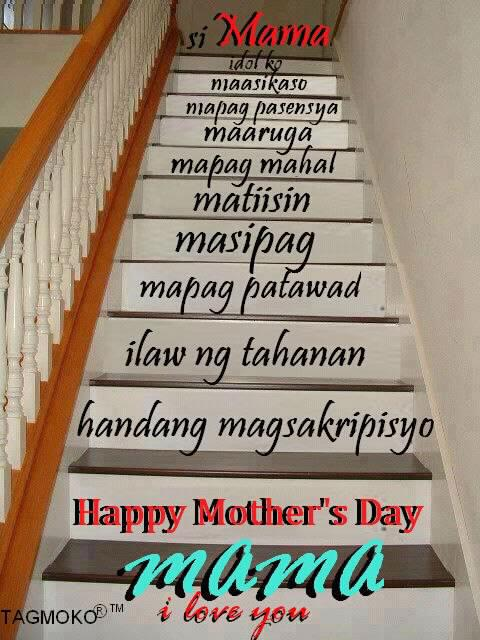 birthday message for mama tagalog ; 31b1fb132ae4ce83aef8573d890d18c2