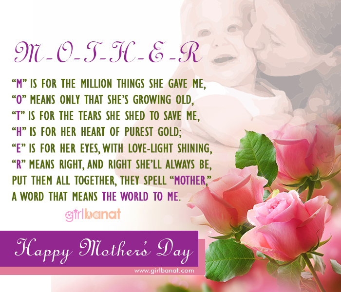 birthday message for mama tagalog ; Mothers-Day-Quotes-and-Messages