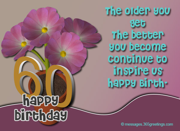 birthday message for mother in law tagalog ; 60th-birthday-wishes-02
