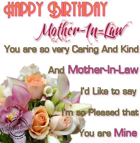 birthday message for mother in law tagalog ; 70d002f99839b77e1c27f875a625a33f