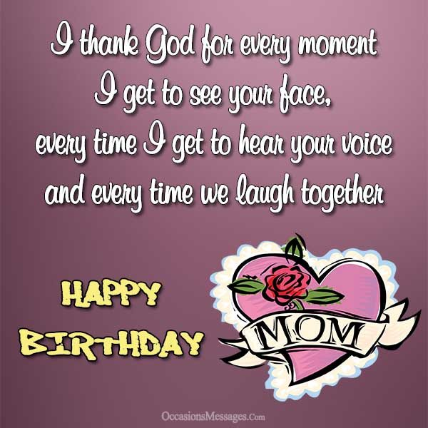 birthday message for mother in law tagalog ; Happy-birthday-mommy