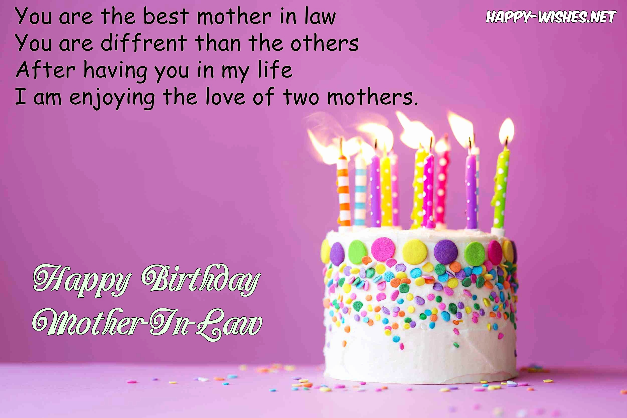 birthday message for mother in law tagalog ; birthday-quotes-for-mother-in-law-beautiful-happy-birthday-wishes-for-mother-in-law-quotes-and-of-birthday-quotes-for-mother-in-law