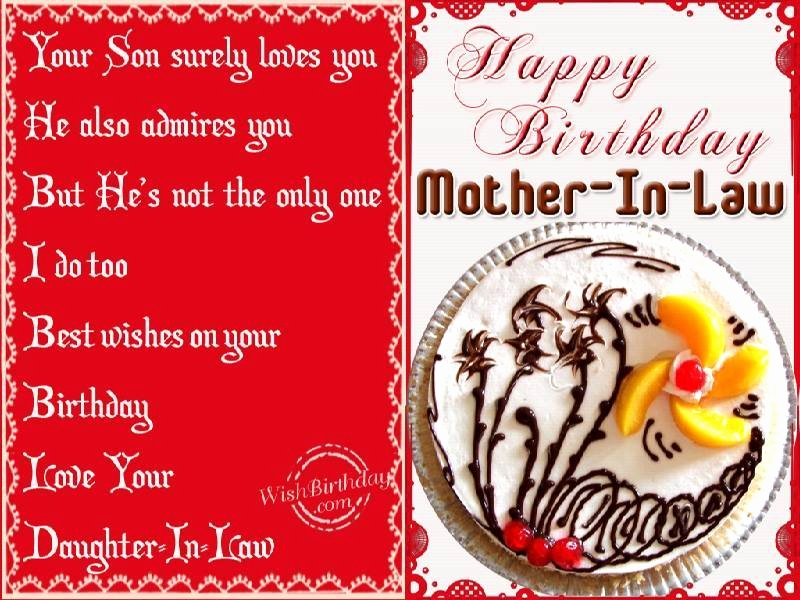 birthday message for mother in law tagalog ; birthday-quotes-for-mother-in-law-inspirational-birthday-wishes-for-mother-in-law-birthday-of-birthday-quotes-for-mother-in-law