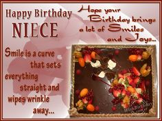 birthday message for mother in law tagalog ; f988812c30d4c7a9408d91bf4d929731--birthday-wishes-for-uncle-happy-birthday-wishes-quotes