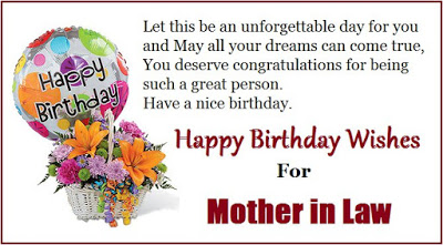 birthday message for mother in law tagalog ; fd0e2a2473ba2f69e2e16142cc192295