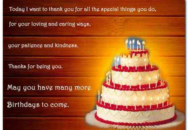 birthday message for mother in law tagalog ; happy-birthday-message-to-a-mother-in-law