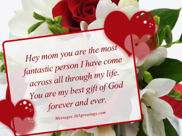 birthday message for mother in law tagalog ; i-love-you-mom-messages