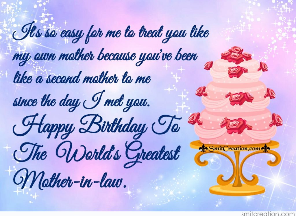 birthday message for mother in law tagalog ; mother-in-law-birthday-quotes-the-best-birthday-wishes-to-mother-in-law-top-happy-birthday-to-the-worlds-of-mother-in-law-birthday-quotes-1024x750