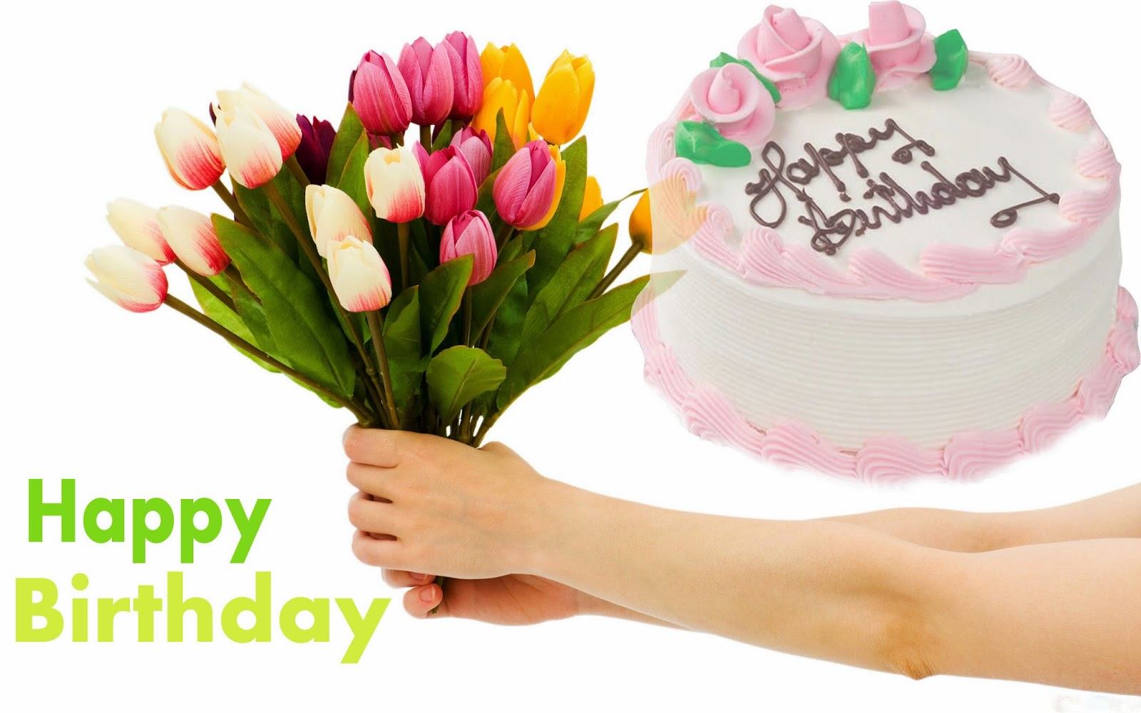birthday message for mother tagalog tumblr ; Happy+Birthday+Quotes+(11)