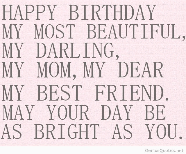 birthday message for mother tagalog tumblr ; birthday-tumblr-quotes-inspirational-birthday-quotes-for-mom-tumblr-birthday-wallpaper-for-best-of-birthday-tumblr-quotes