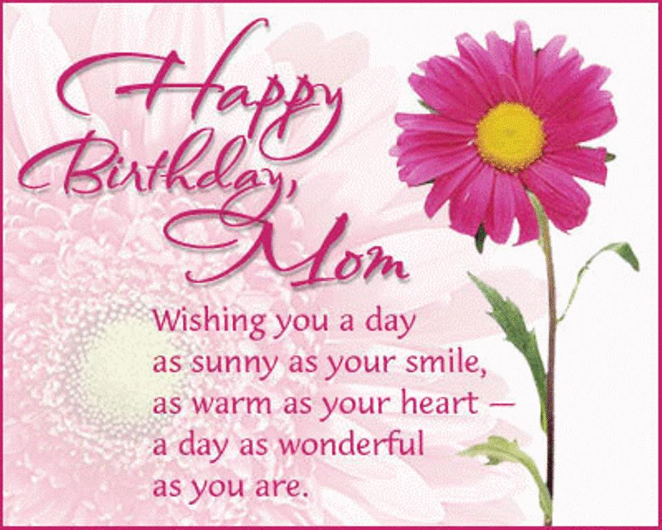 birthday message for mother tagalog tumblr ; funny+birthday+quotes37