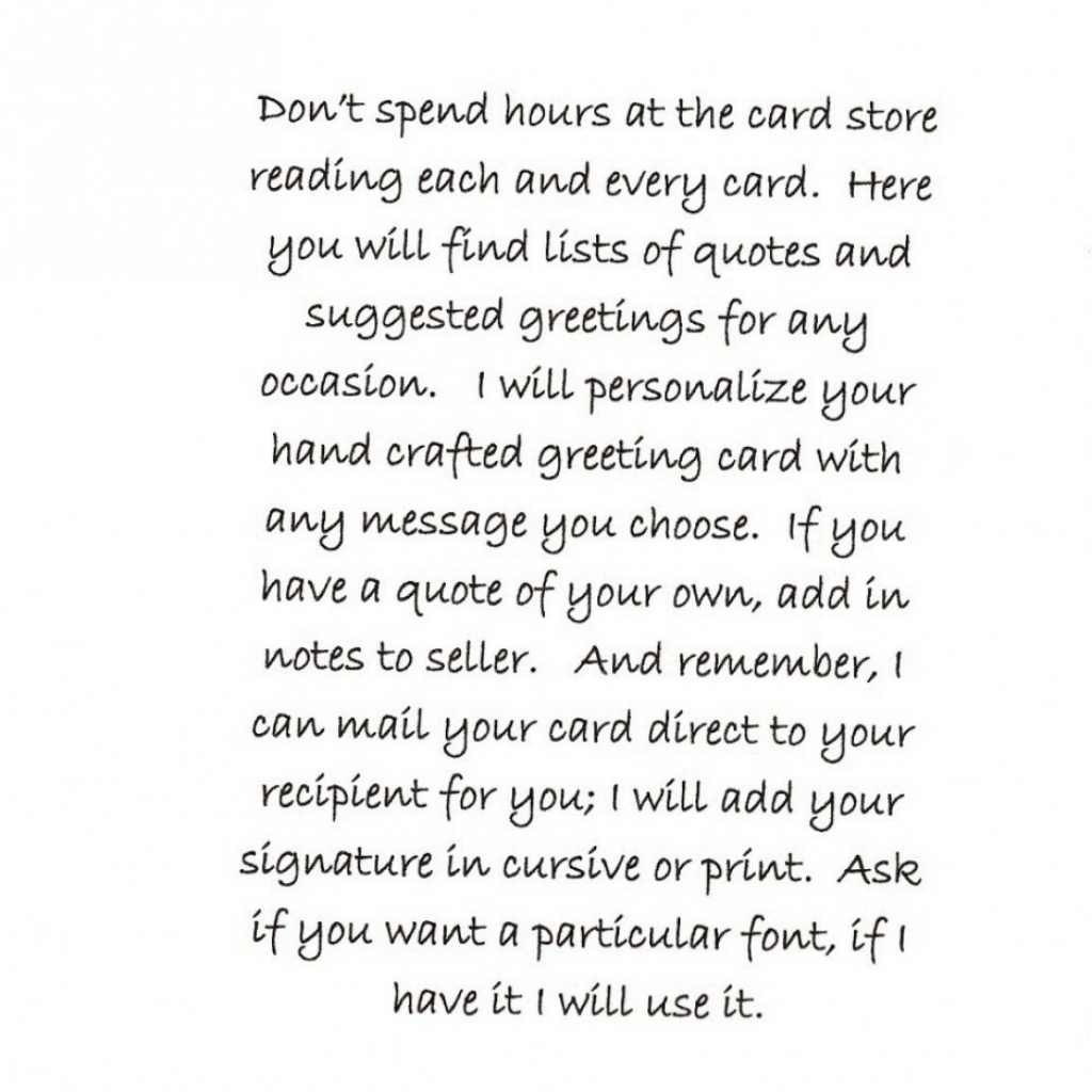 birthday message for mother tagalog tumblr ; outstanding-mother-and-daughter-quotes-75-best-happy-mothers-day-quotes-from-for-happy-mothers-day-tumblr-quotes-inspiration