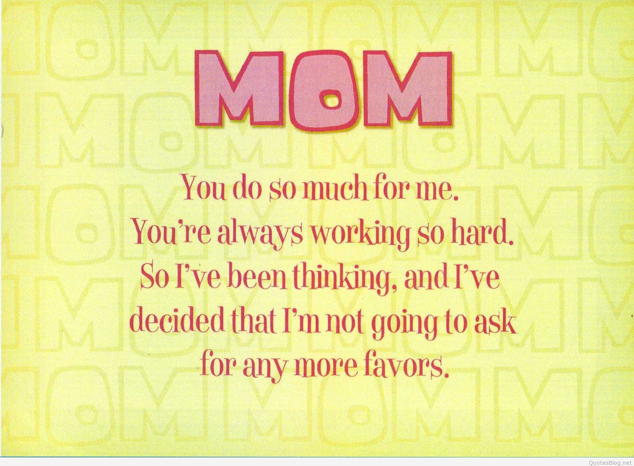 birthday message for mother tagalog tumblr ; stylish-tumblr-happy-mothers-day-images-to-share-within-happy-mothers-day-tumblr-quotes-design