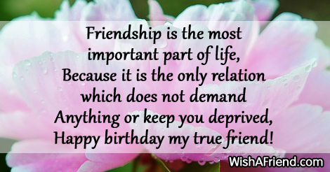 birthday message for my best friend tagalog ; 10703-best-friend-birthday-sayings