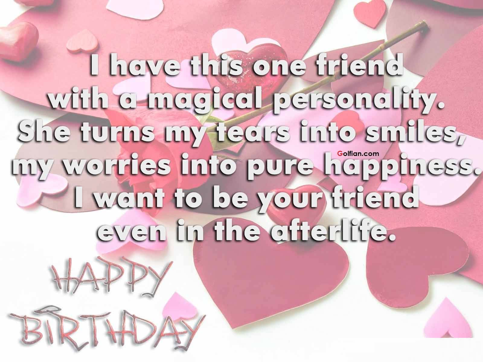 birthday message for my best friend tagalog ; Best-Friend-Birthday-Quotes-026