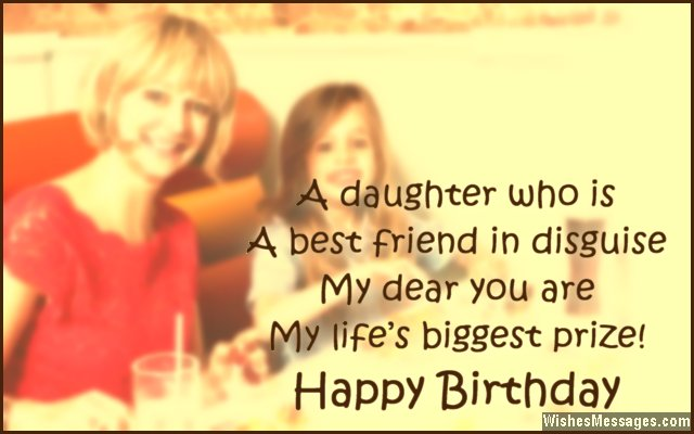 birthday message for my best friend tagalog ; Sweet-birthday-wishes-to-stepdaughter-from-mom