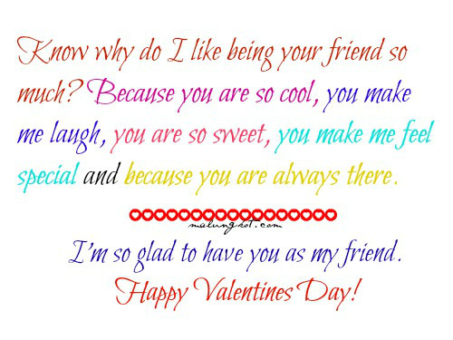birthday message for my best friend tagalog ; happy-valentines-day-to-my-best-friend-quotes-mal1