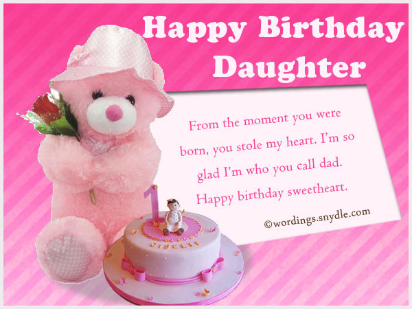 birthday message for my daughter tagalog ; birthday-wishes-for-daughter-from-das