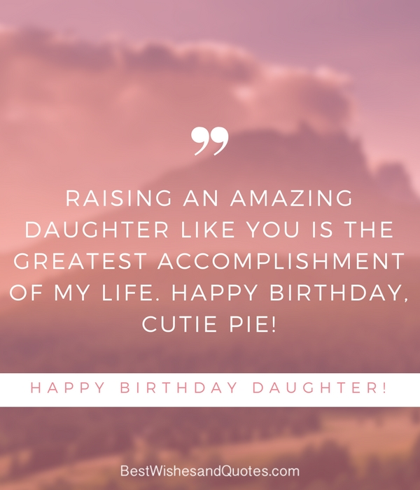 birthday message for my daughter tagalog ; happy-birthday-my-daughter