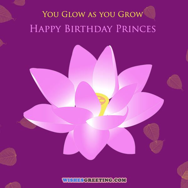 birthday message for my daughter tagalog ; happy_birthday_wishes_for_daughter1