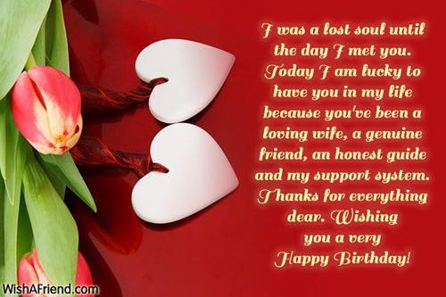 birthday message for my friend tagalog ; 1454-wife-birthday-messages