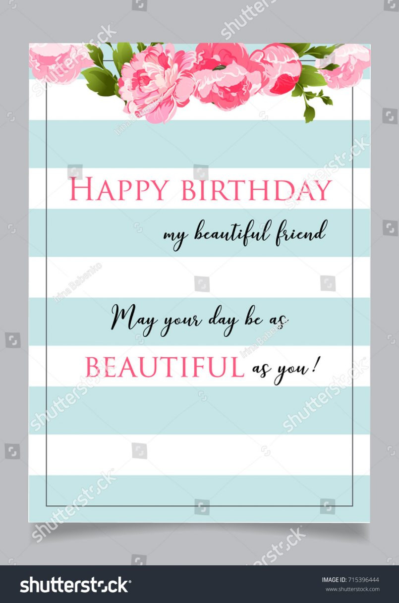 birthday message for my friend tagalog ; Birthday-Greeting-For-A-Friend-Also-Birthday-Wishes-For-Friend-And-Family-In-conjunction-With-Birthday-Greeting-For-A-Friend-Tagalog-805x1217