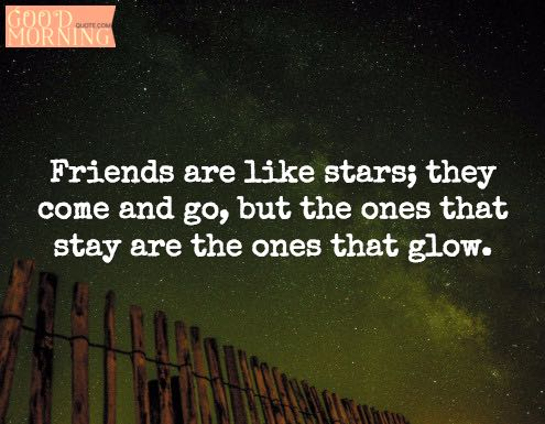 birthday message for my friend tagalog ; best-friends-quotes-sayings-images-funny