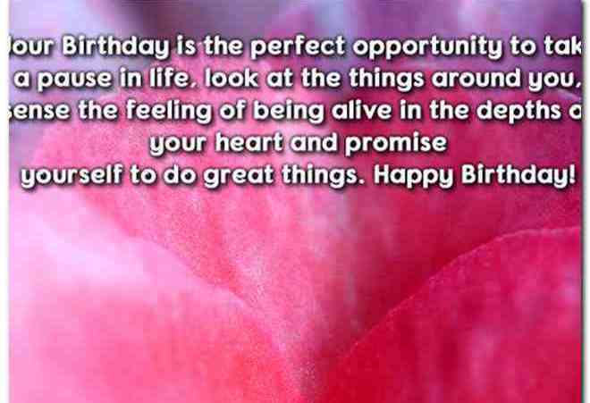birthday message for my friend tagalog ; birthday-message-for-a-debutant-friend-tagalog