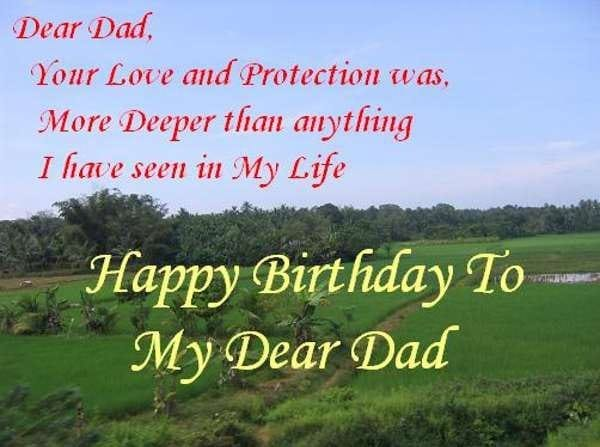 birthday message for my friend tagalog ; happy-birthday-quotes-for-husband-and-father-2-min