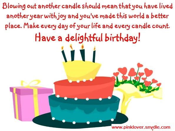 birthday message for my friend tagalog ; inspirational-birthday-wishes-1