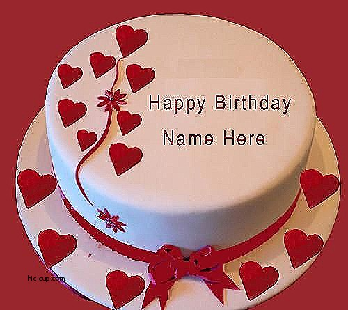 birthday message for my girlfriend tagalog ; birthday-cake-messages-for-girlfriend-best-of-happy-birthday-cake-for-my-girlfriend-birthday-cake-with-of-birthday-cake-messages-for-girlfriend