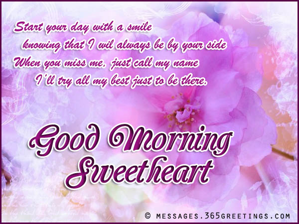birthday message for my girlfriend tagalog ; good-morning-messages-for-girlfriend