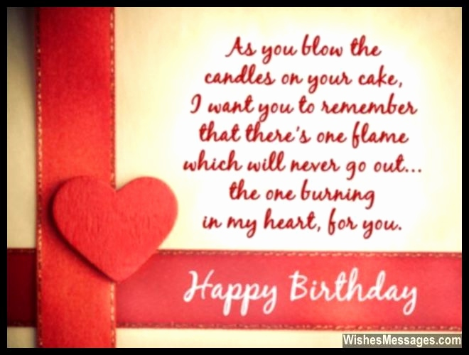 birthday message for my girlfriend tagalog ; happy-birthday-girlfriend-quotes-unique-top-10-birthday-quotes-for-girlfriend-top-birthday-quotes-wishes-of-happy-birthday-girlfriend-quotes