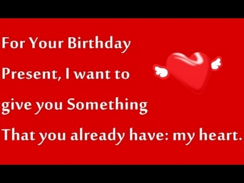 birthday message for my girlfriend tagalog ; quotes-birthday-girlfriend-new-happy-birthday-quotes-wishes-for-girlfriend-of-quotes-birthday-girlfriend