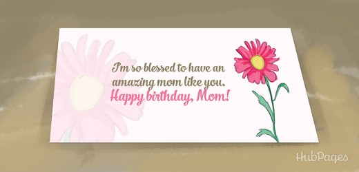 birthday message for my mother in law tagalog ; 11740361_f520