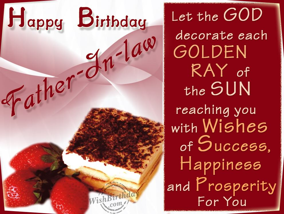 birthday message for my mother in law tagalog ; 454