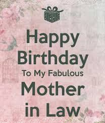 birthday message for my mother in law tagalog ; 4dbb4c17cbcf2b807b3f7e2751fc258e--mother-in-law-birthday-quotes-mother-in-law-quotes