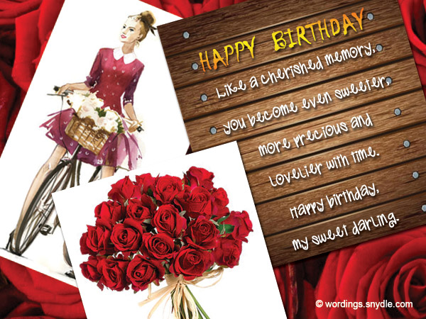 birthday message for my mother in law tagalog ; birthday-wishes-for-daughter