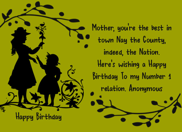 birthday message for my mother in law tagalog ; birthday-wishes-for-mom-11